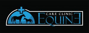 Equine Care Clinic
